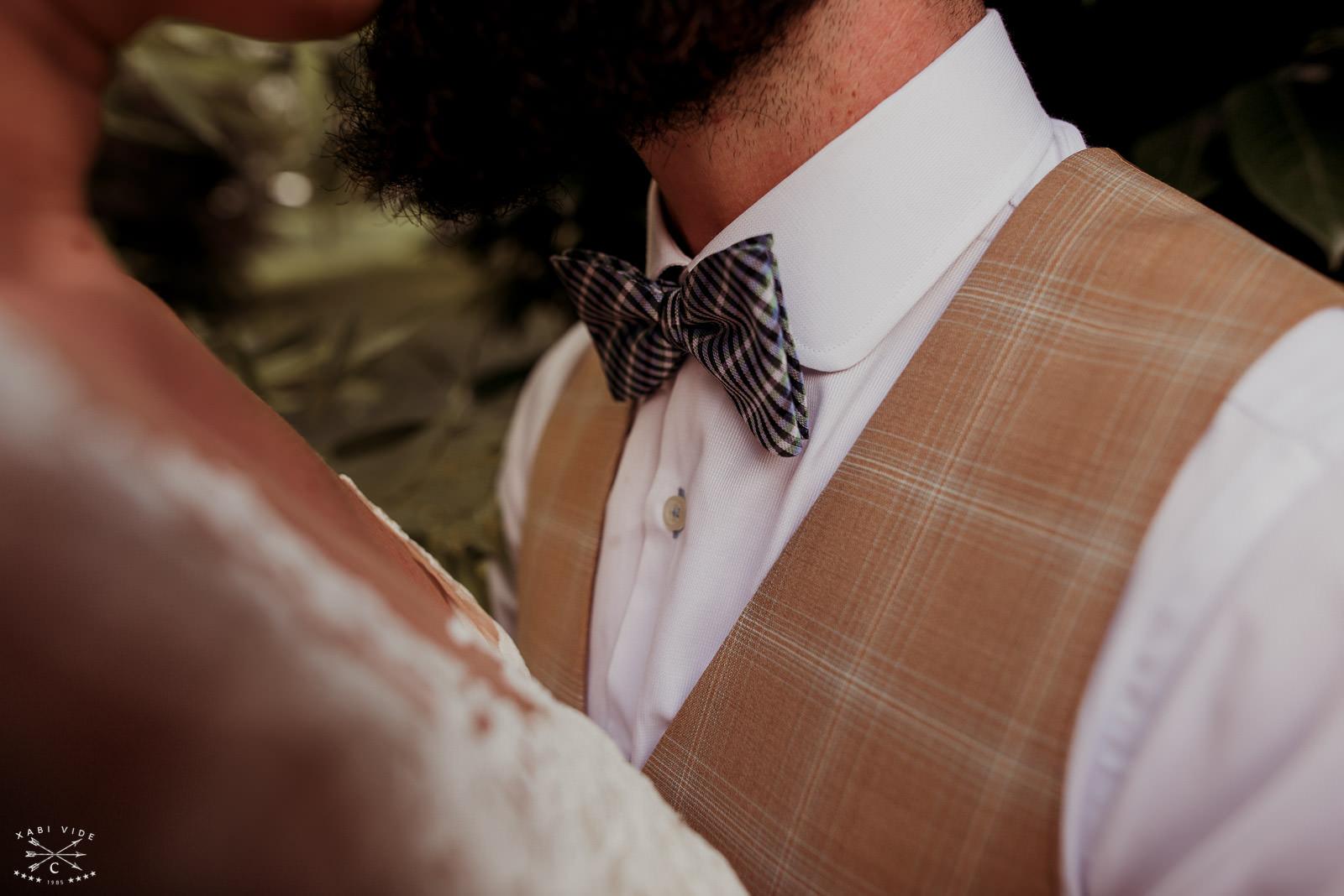 boda restaurante aboiz bodas-151