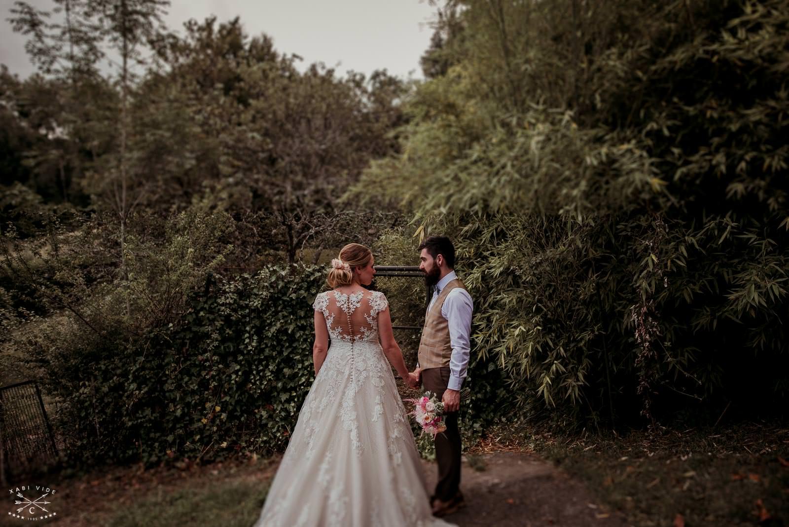boda restaurante aboiz bodas-156