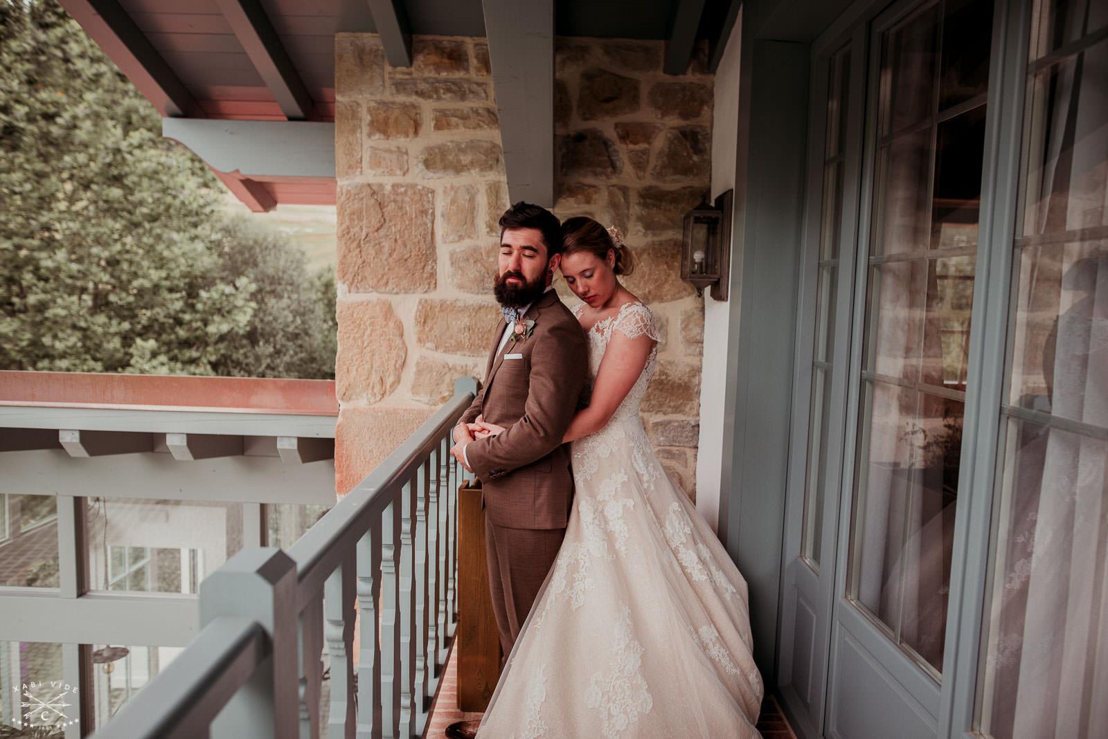 boda restaurante aboiz bodas-159