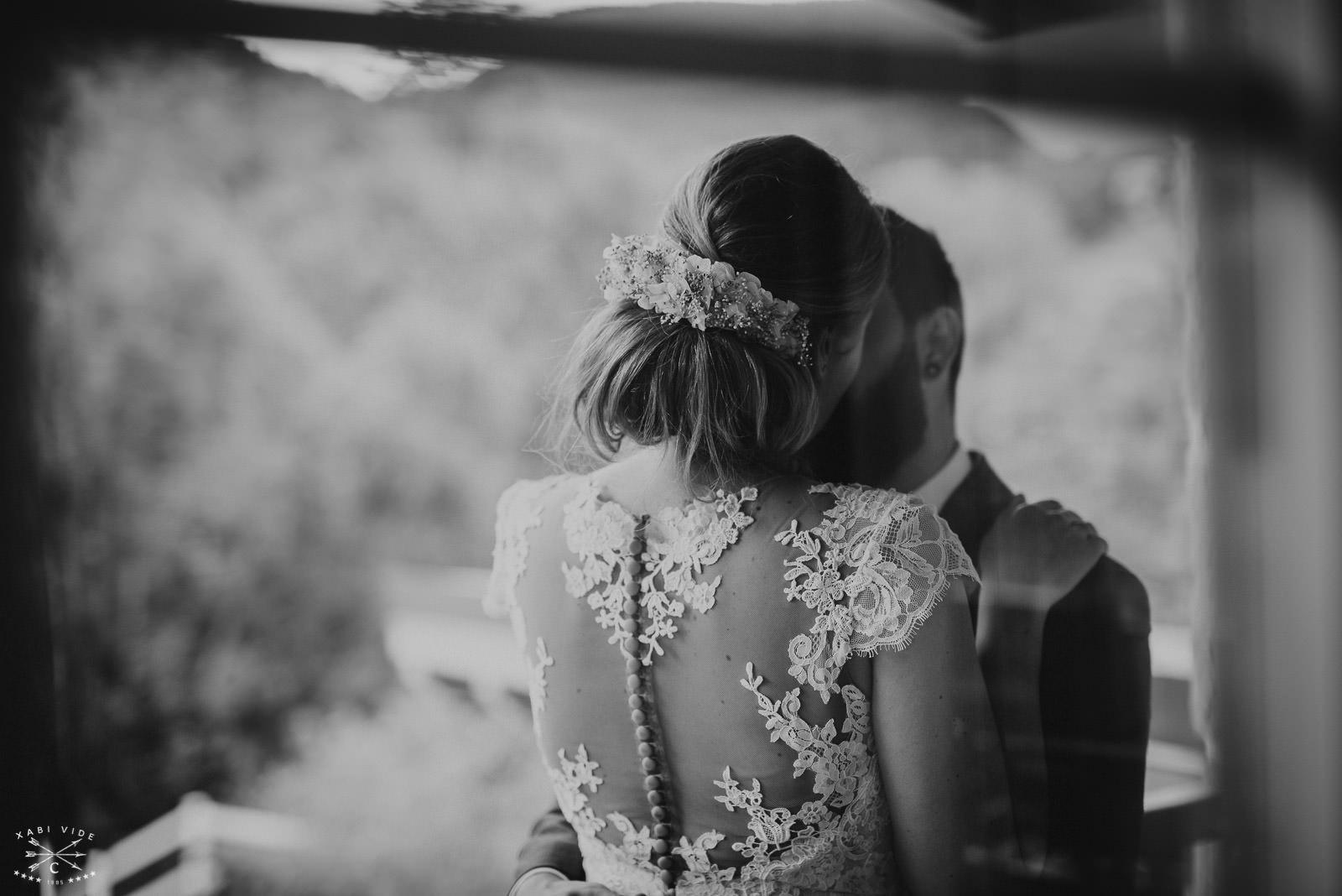 boda restaurante aboiz bodas-161