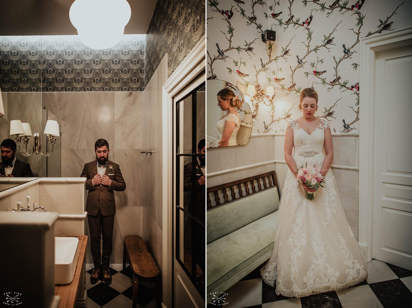 boda restaurante aboiz bodas-164