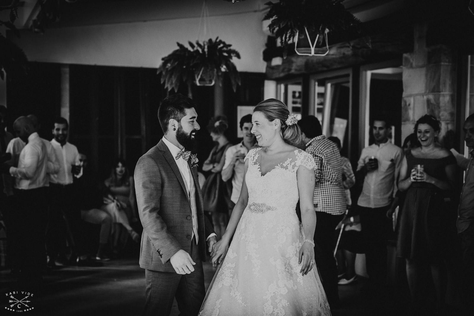 boda restaurante aboiz bodas-167