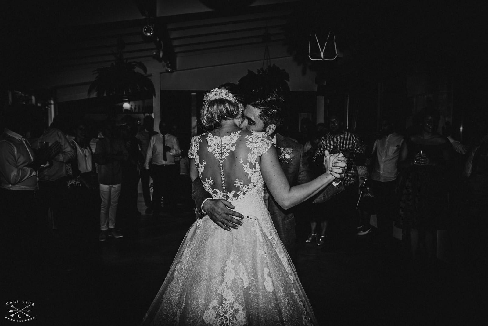boda restaurante aboiz bodas-168