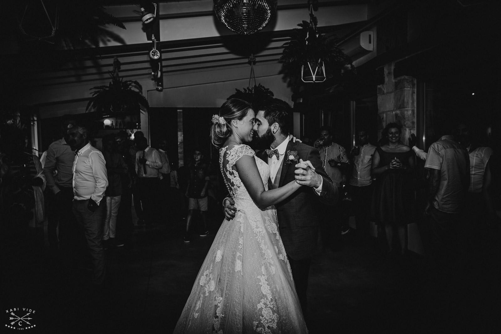 boda restaurante aboiz bodas-169