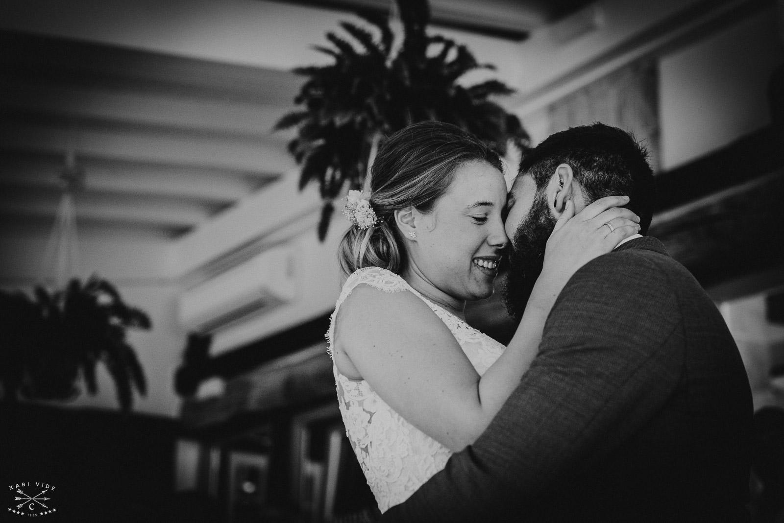 boda restaurante aboiz bodas-170