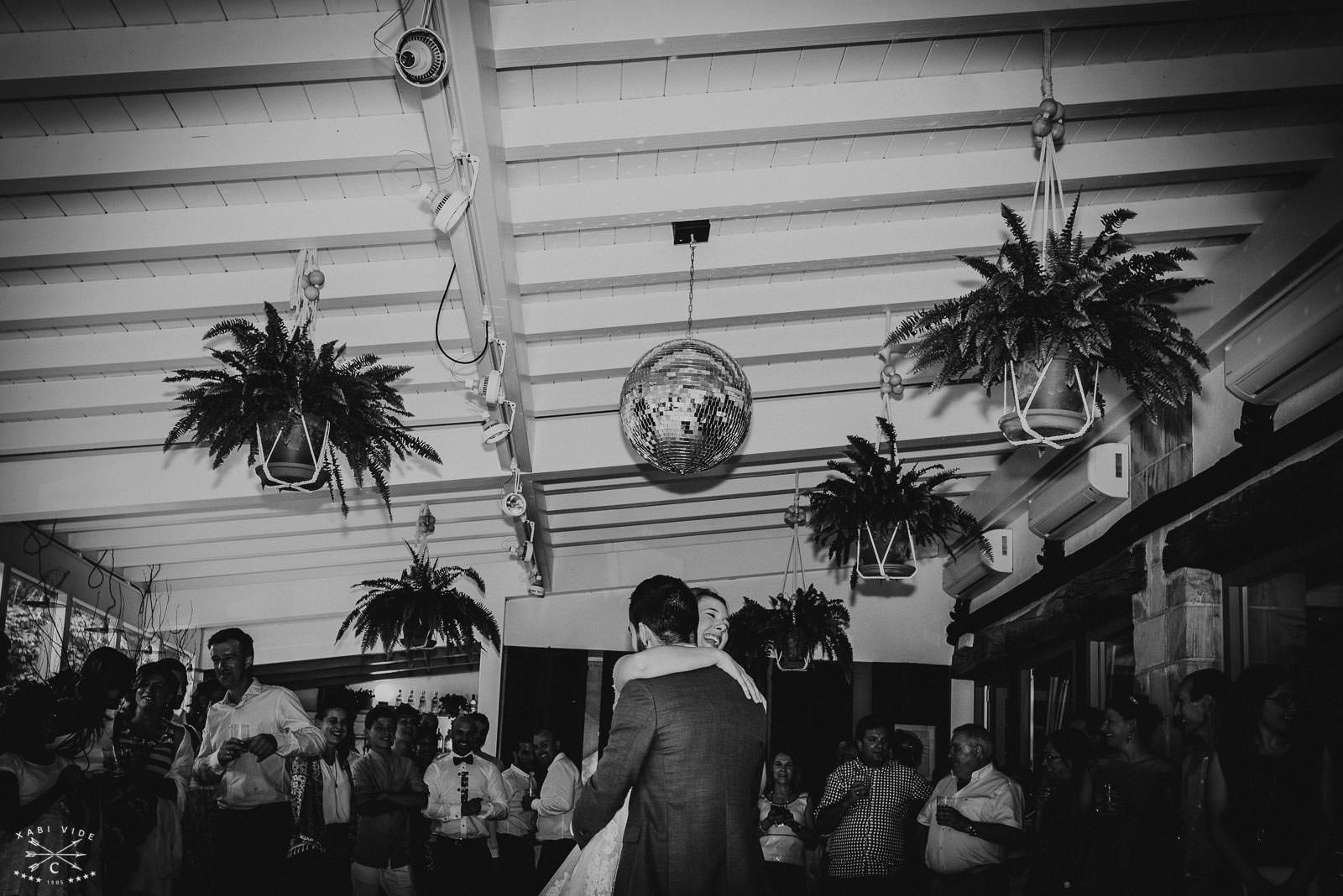 boda restaurante aboiz bodas-171