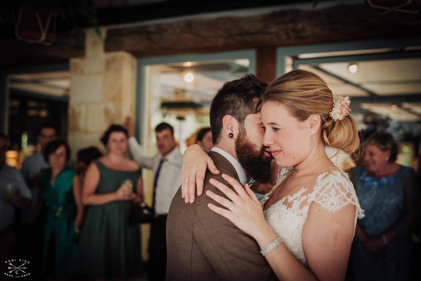 boda restaurante aboiz bodas-172