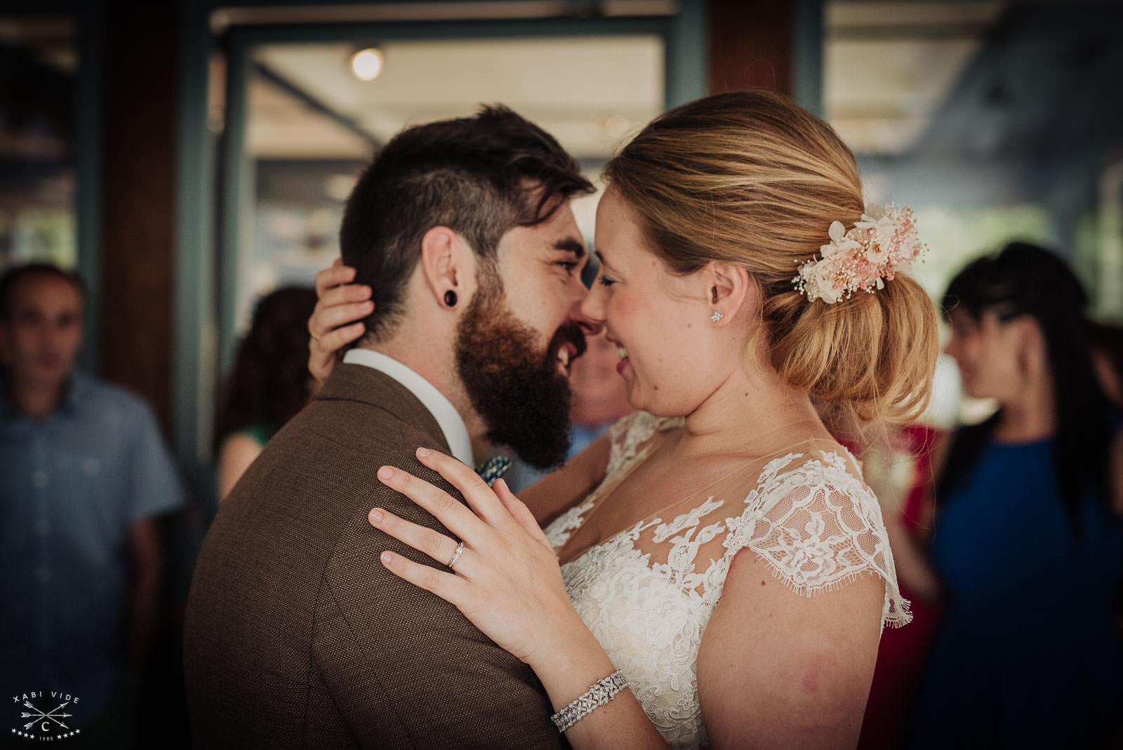boda restaurante aboiz bodas-173