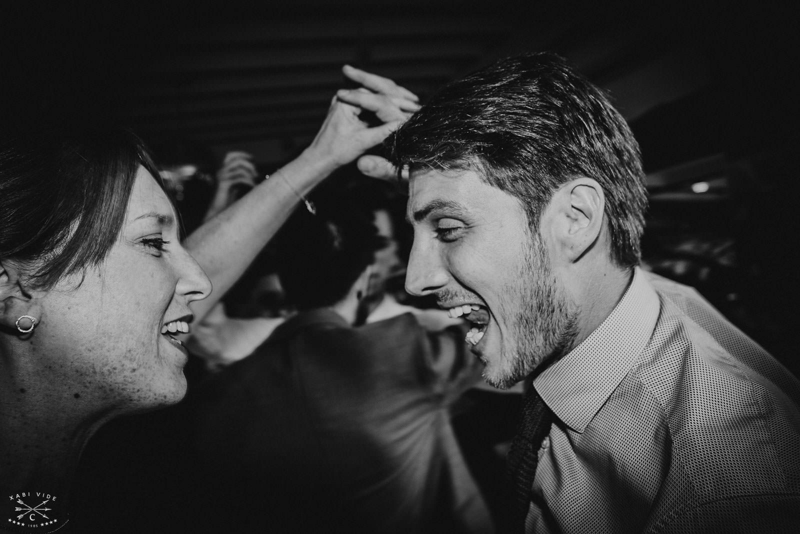 boda restaurante aboiz bodas-174