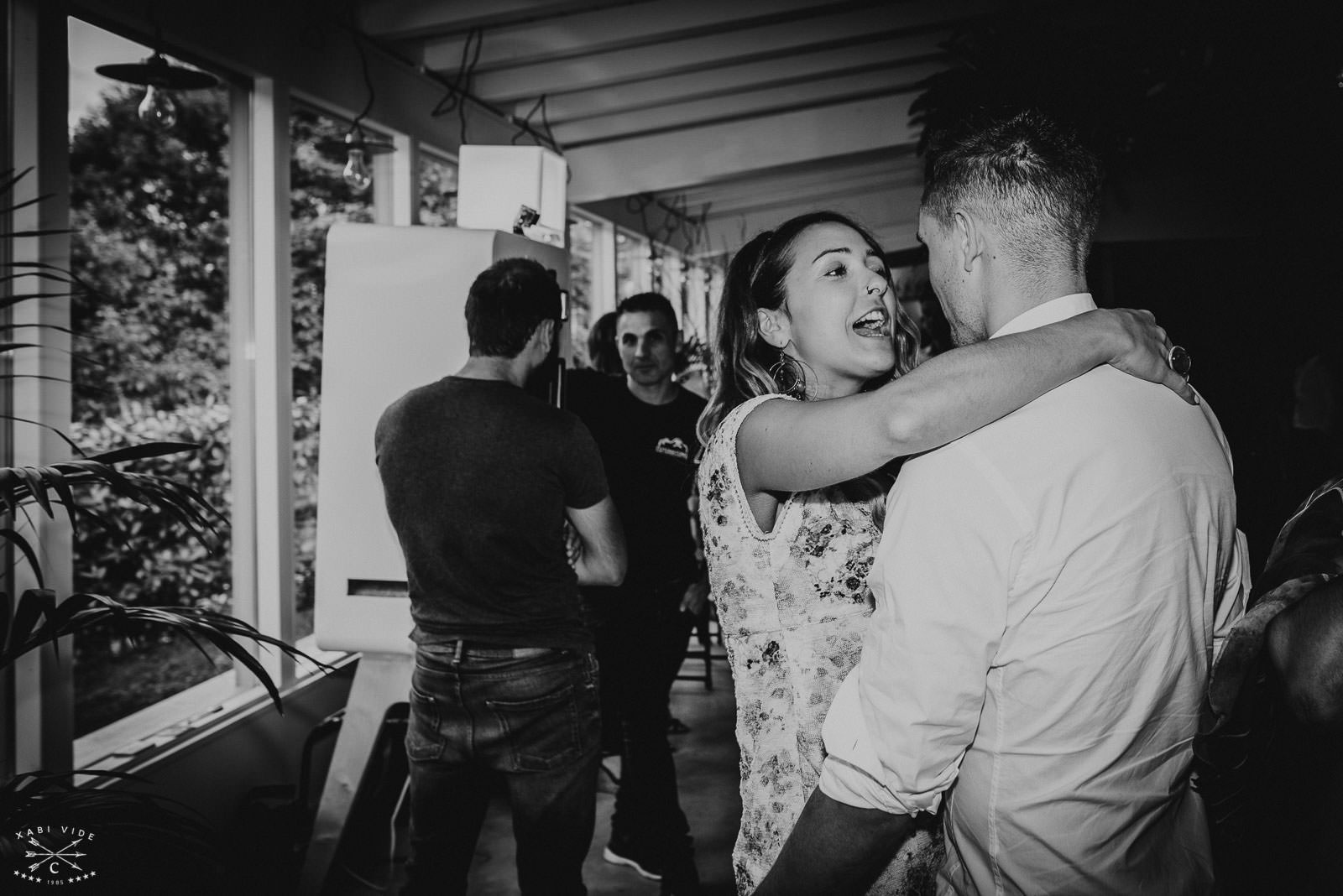 boda restaurante aboiz bodas-176
