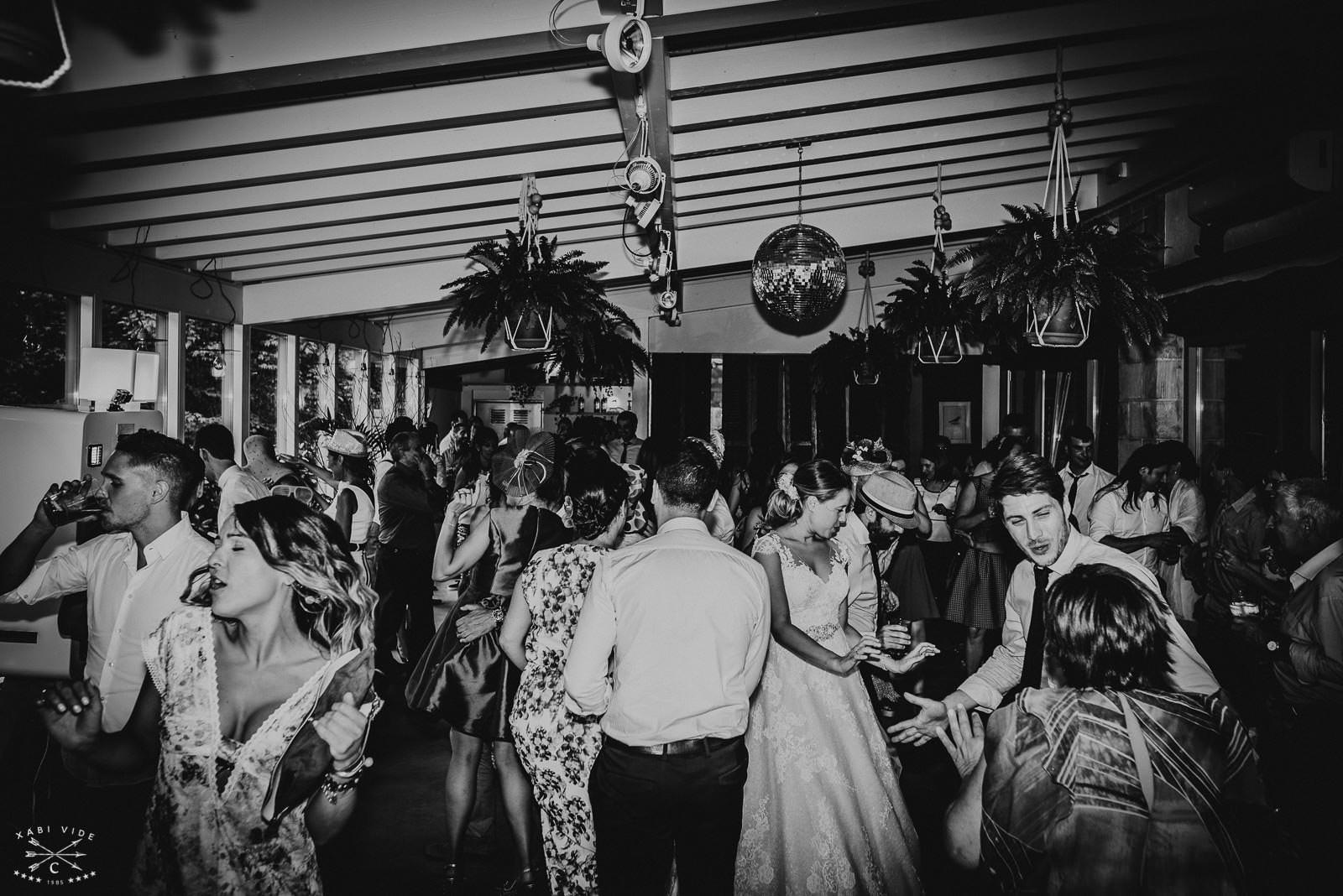 boda restaurante aboiz bodas-178