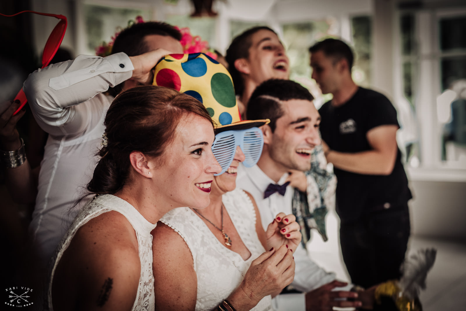 boda restaurante aboiz bodas-180