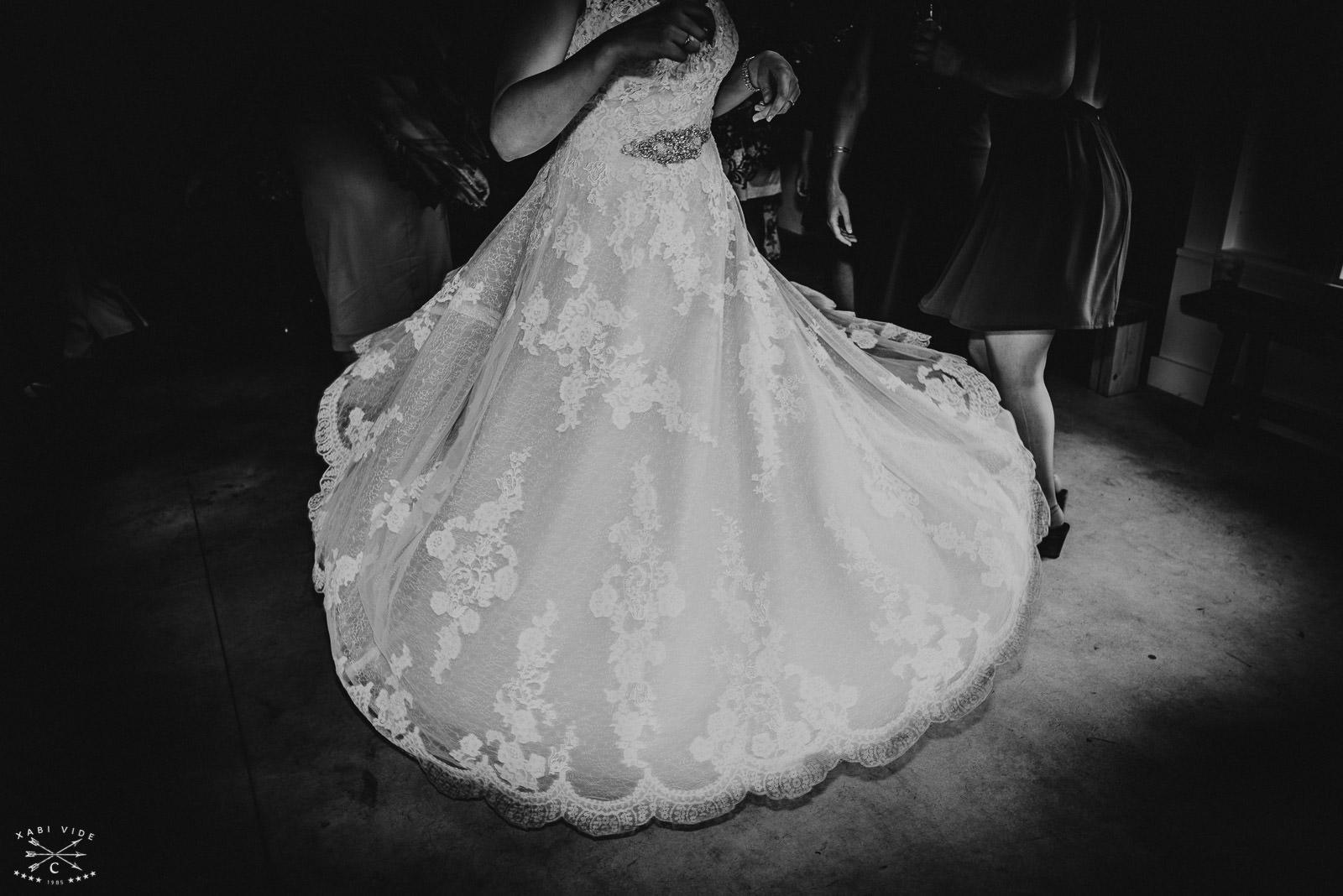 boda restaurante aboiz bodas-181