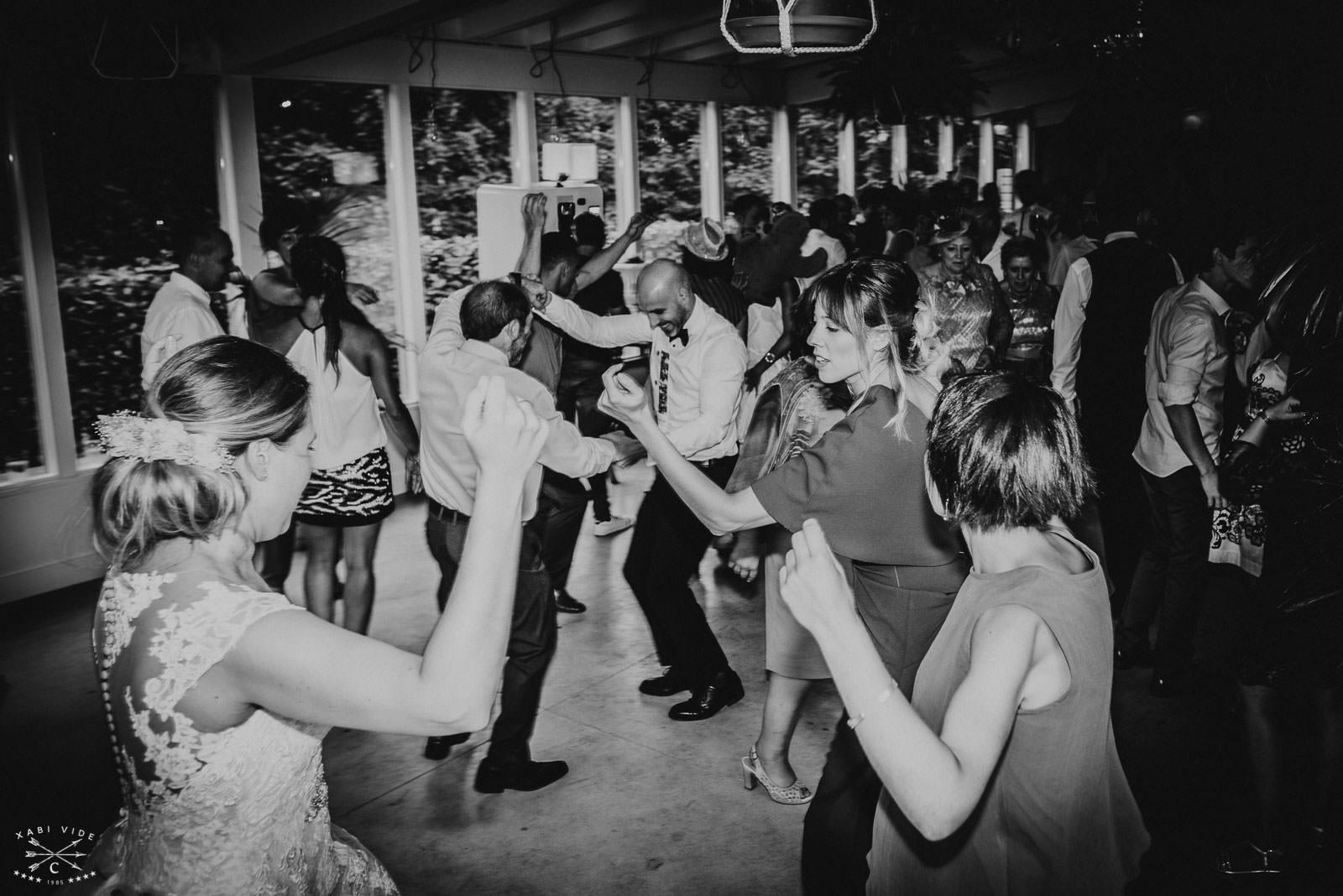 boda restaurante aboiz bodas-182