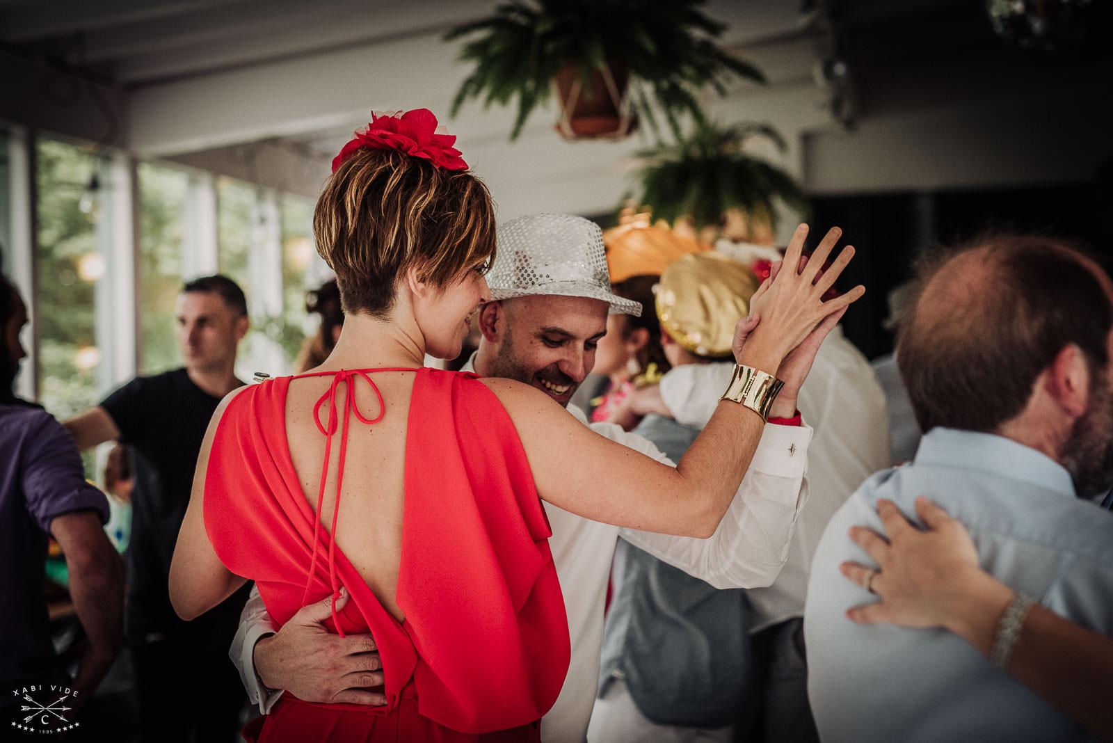 boda restaurante aboiz bodas-183