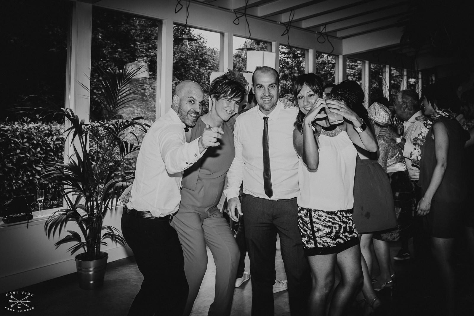 boda restaurante aboiz bodas-184