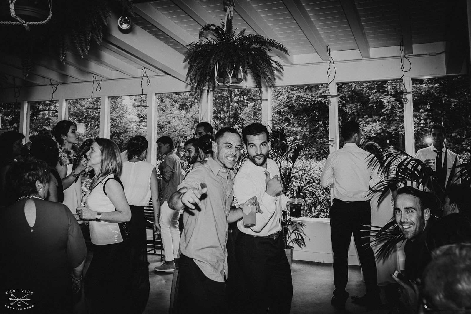 boda restaurante aboiz bodas-186