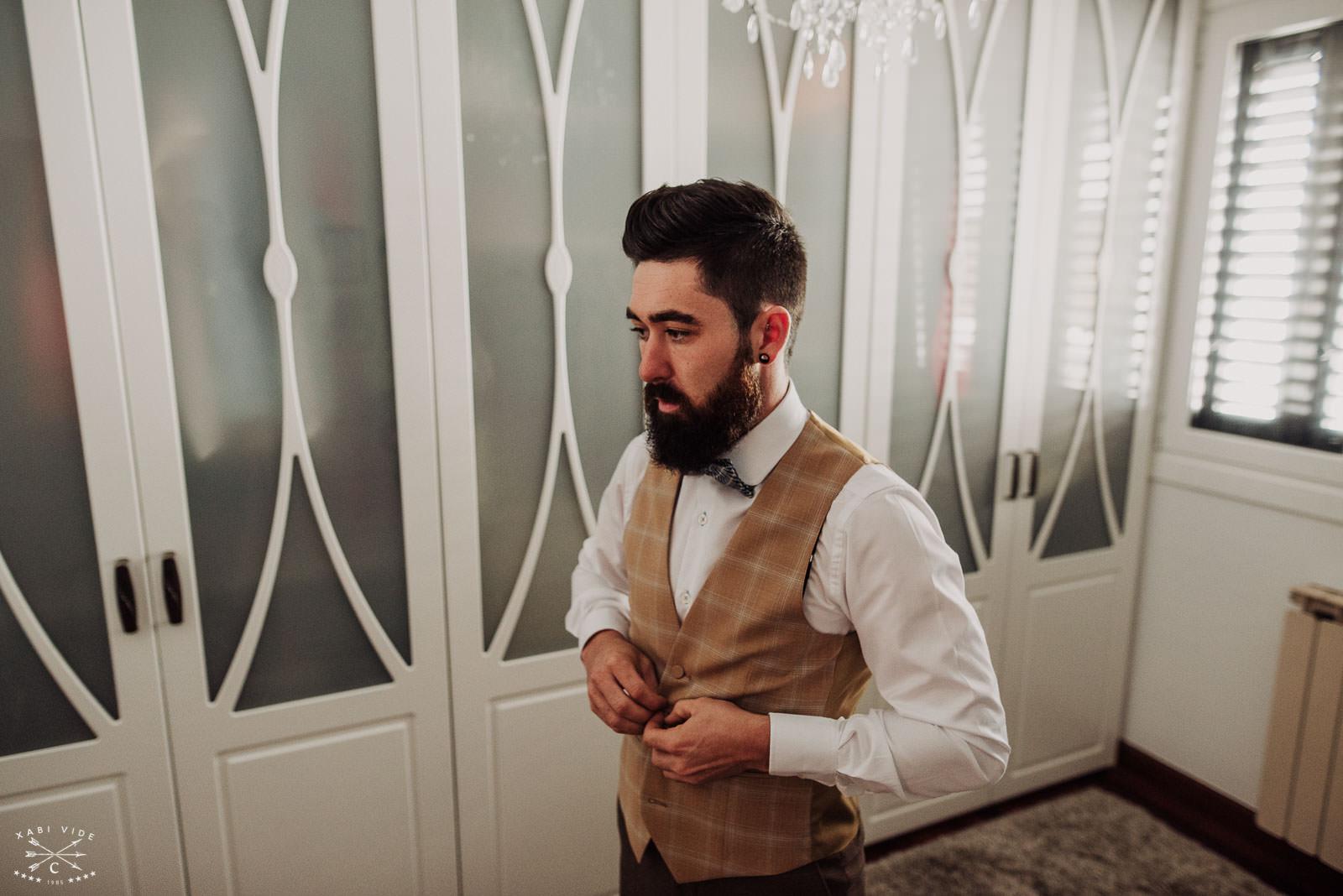 boda restaurante aboiz bodas-19