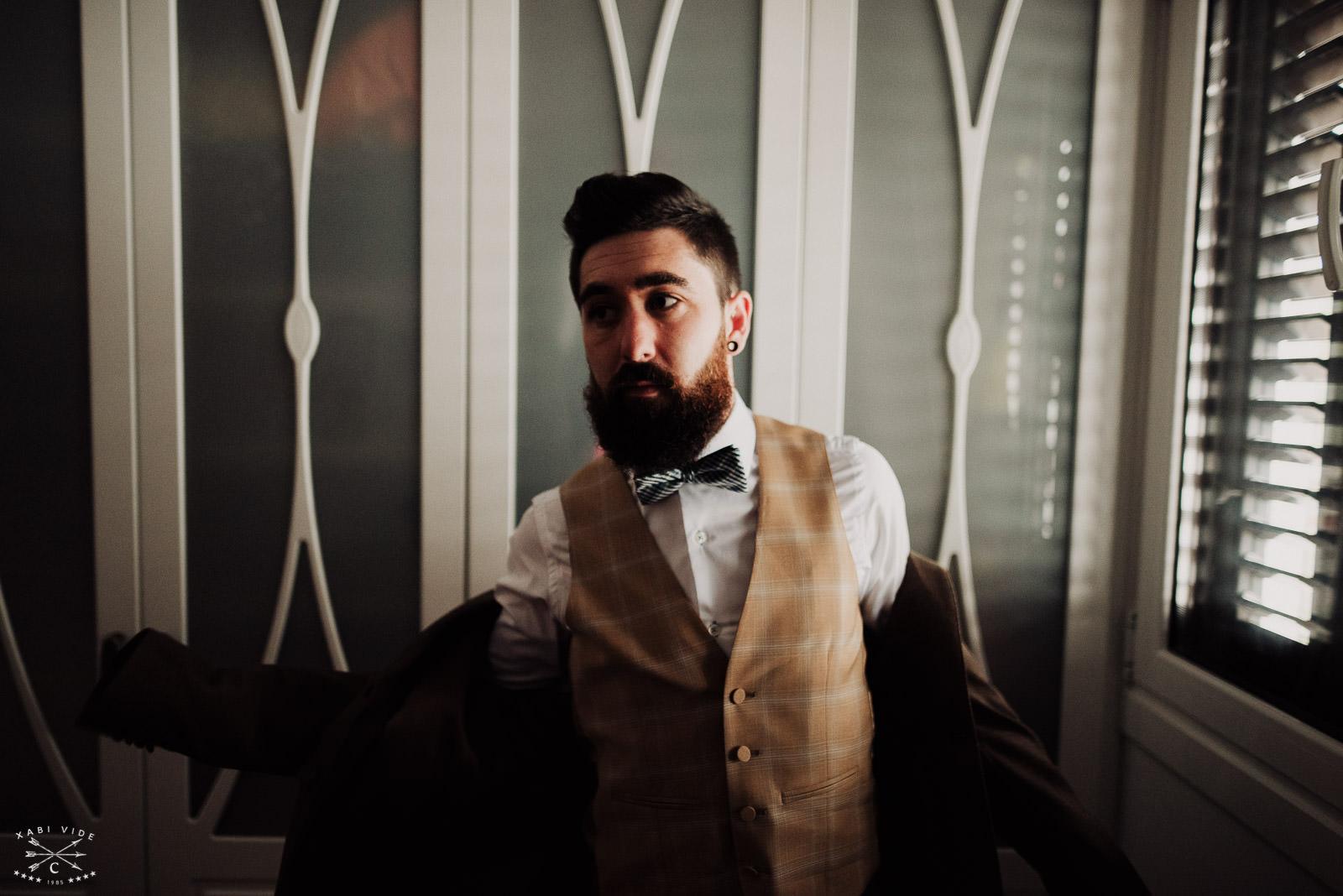 boda restaurante aboiz bodas-24