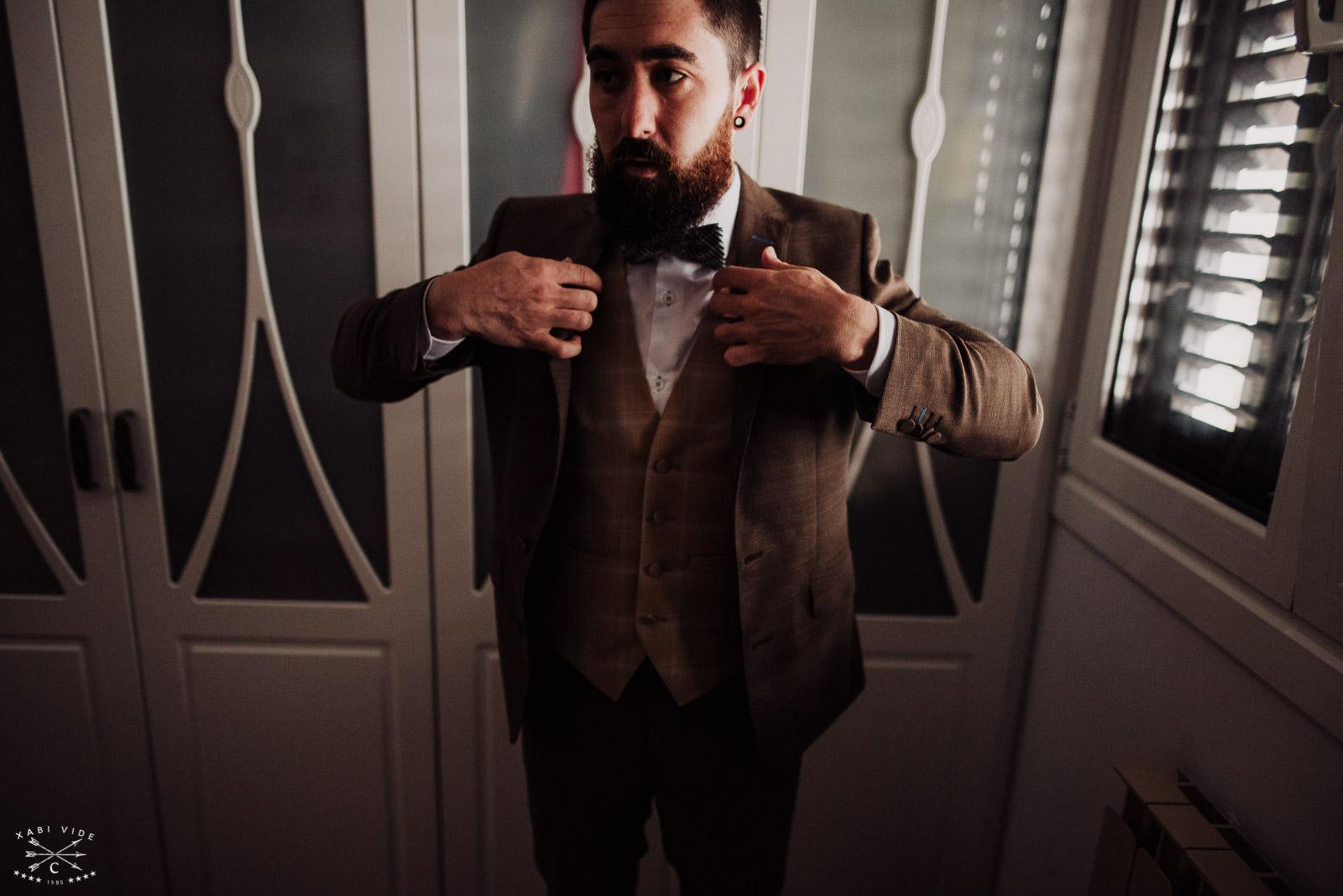 boda restaurante aboiz bodas-26