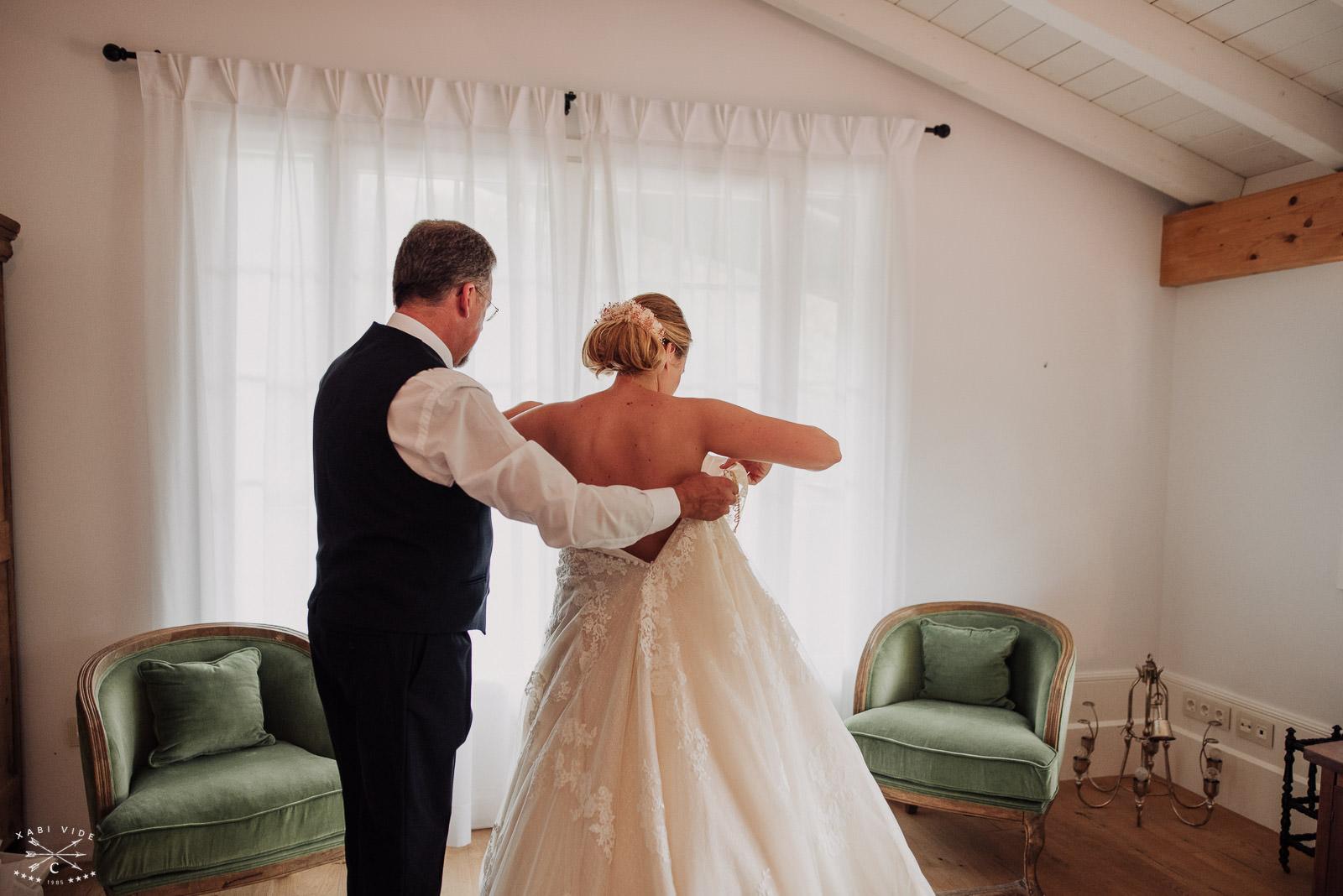 boda restaurante aboiz bodas-36