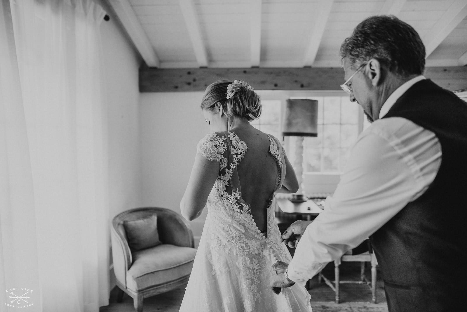 boda restaurante aboiz bodas-37