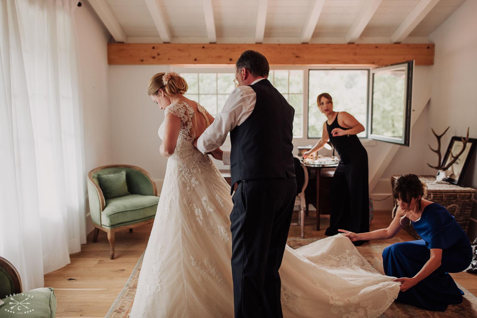 boda restaurante aboiz bodas-39