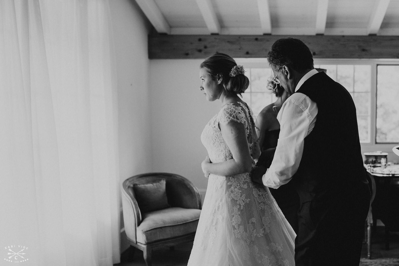 boda restaurante aboiz bodas-40