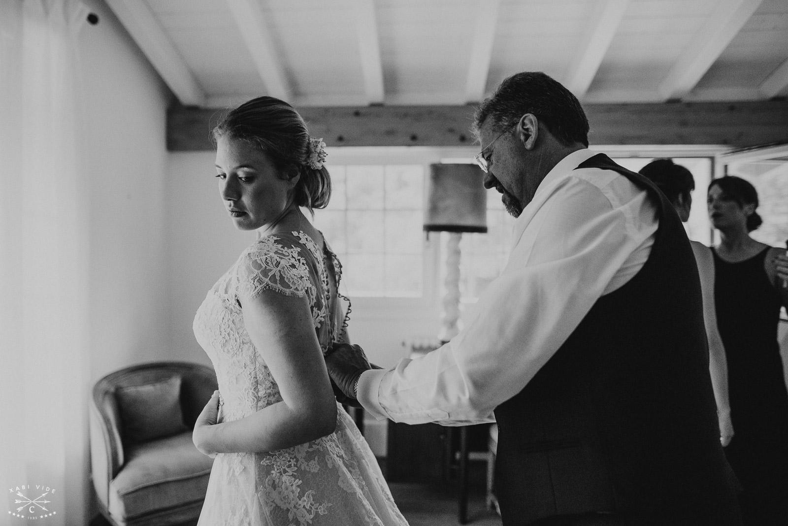 boda restaurante aboiz bodas-41