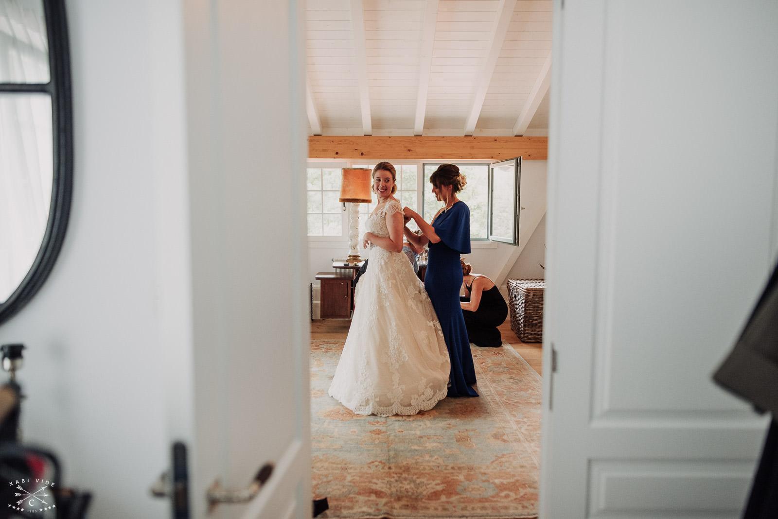 boda restaurante aboiz bodas-43