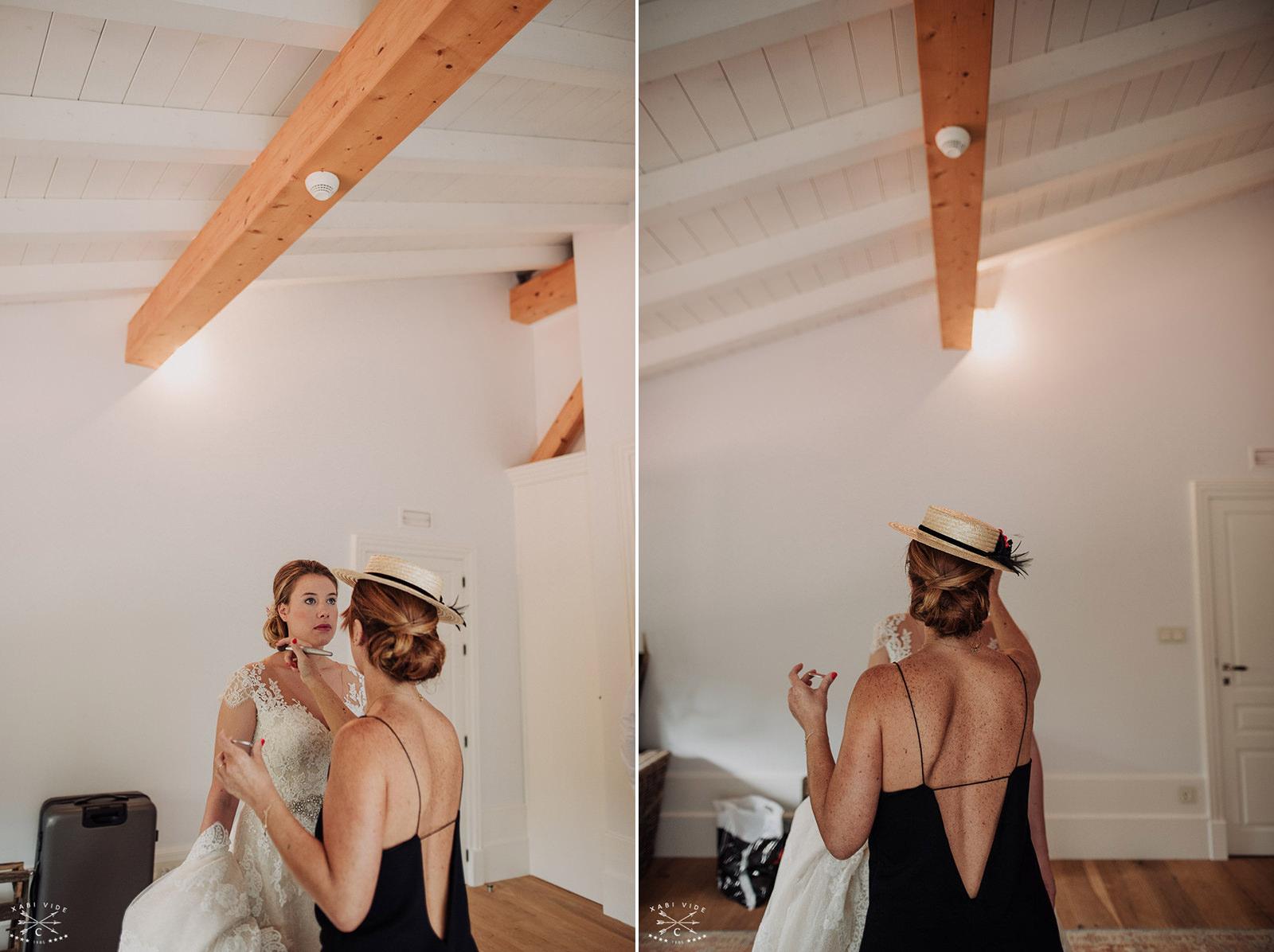 boda restaurante aboiz bodas-45