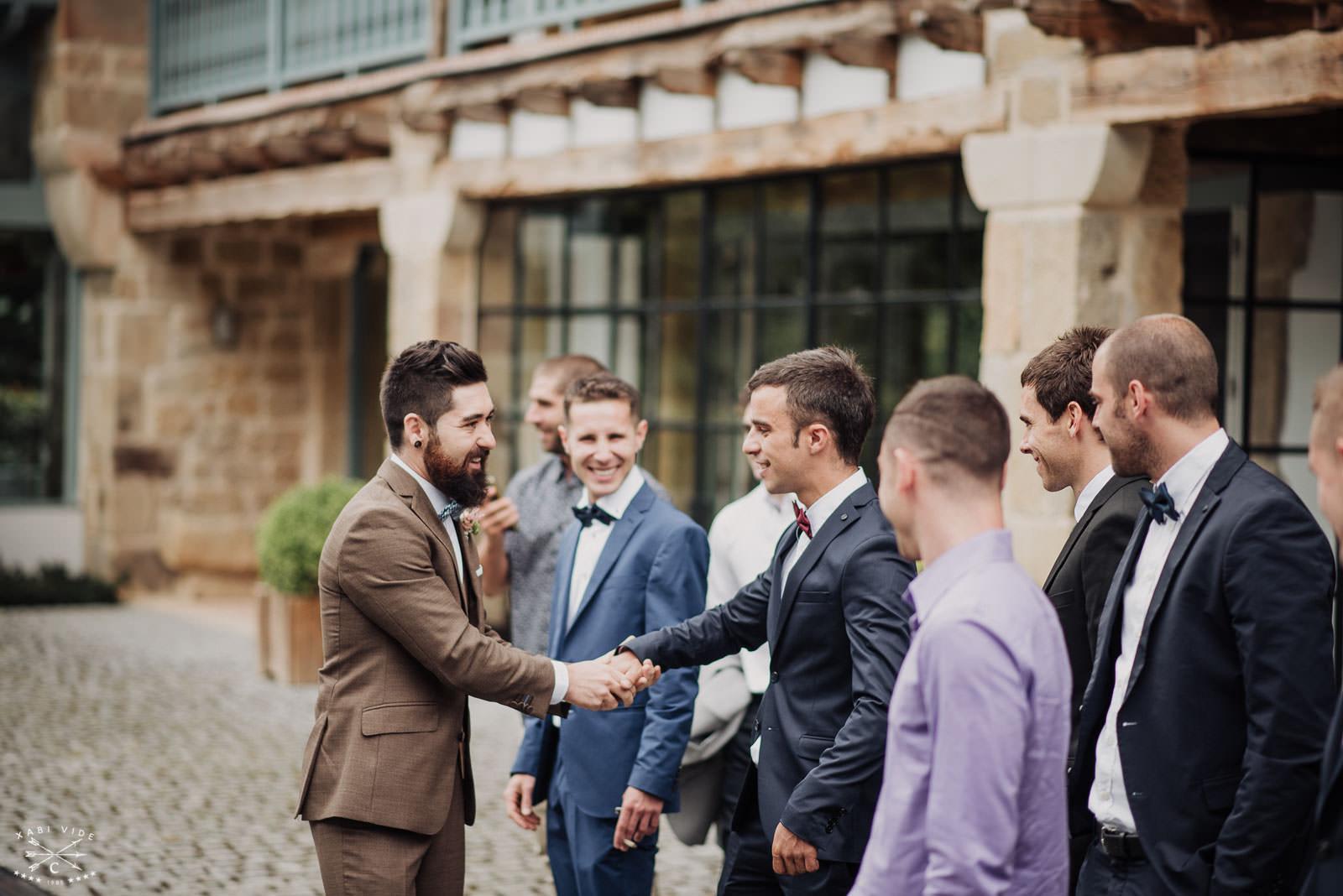 boda restaurante aboiz bodas-48