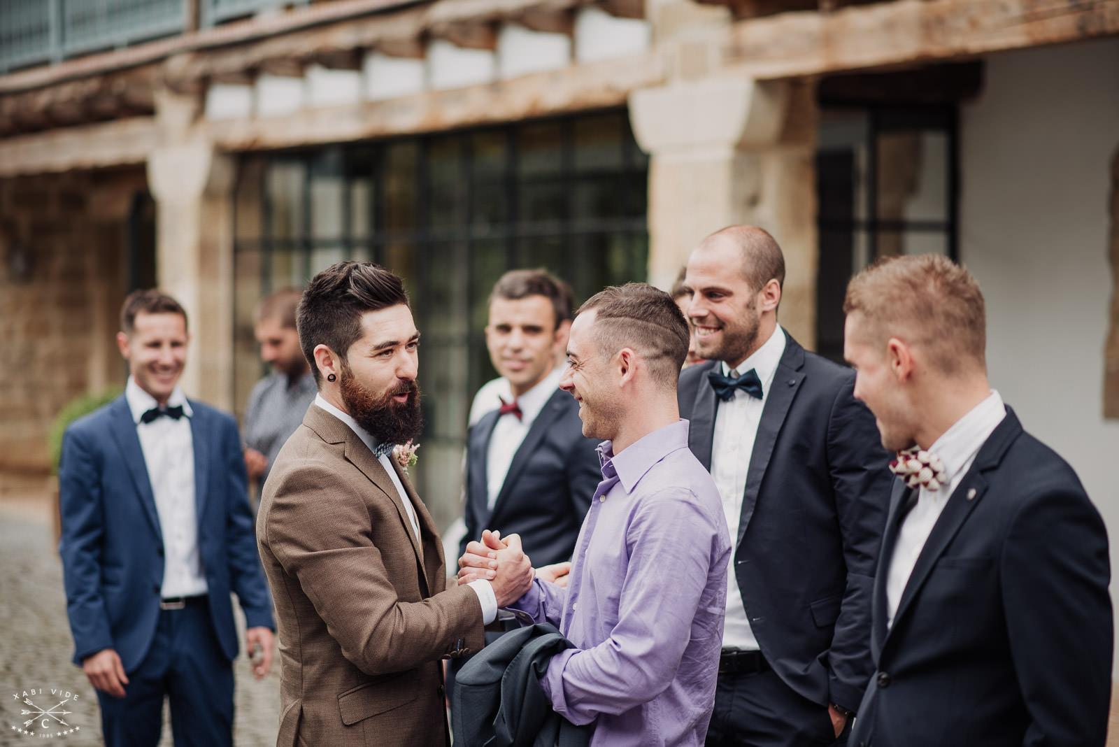 boda restaurante aboiz bodas-49