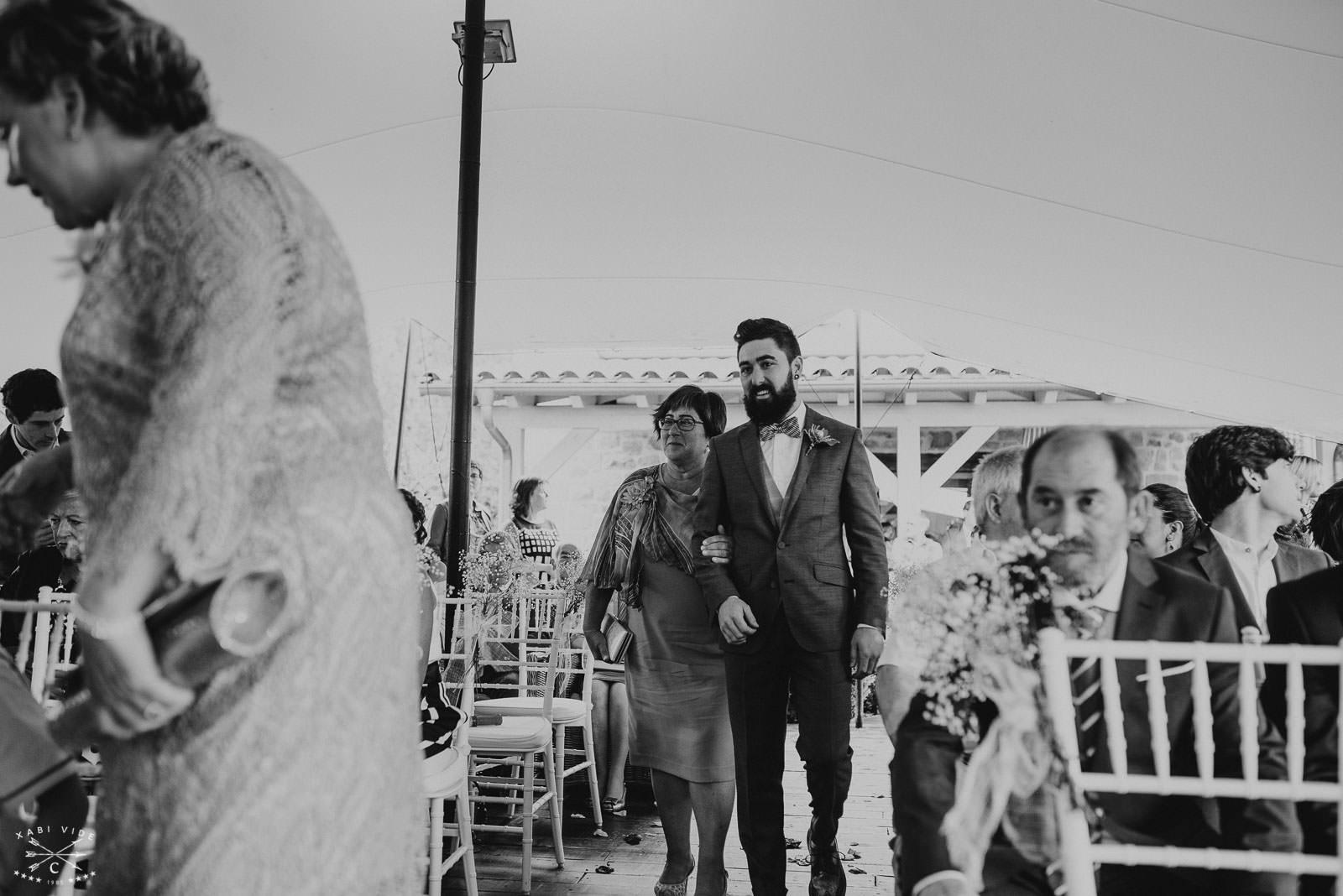boda restaurante aboiz bodas-51