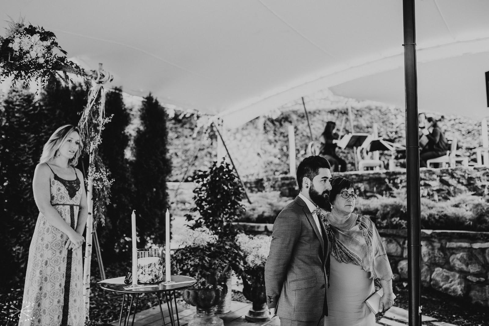 boda restaurante aboiz bodas-52