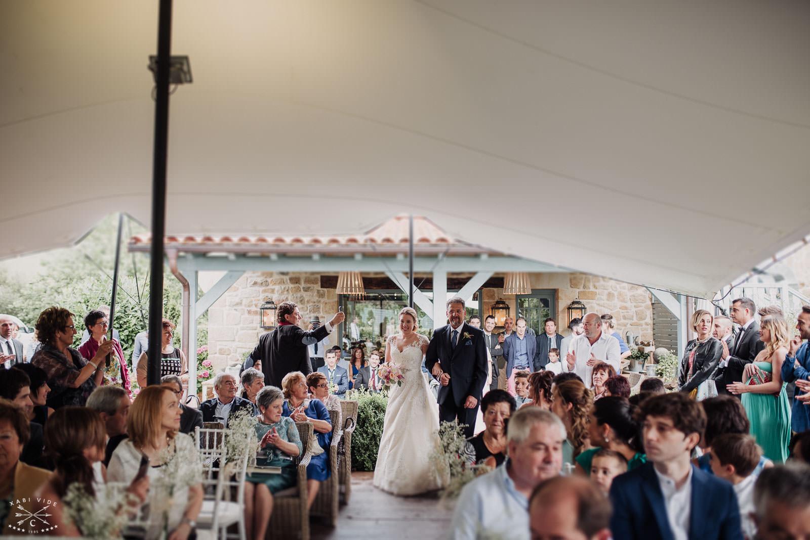 boda restaurante aboiz bodas-53