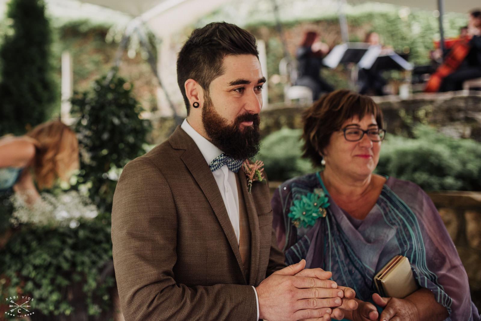 boda restaurante aboiz bodas-54