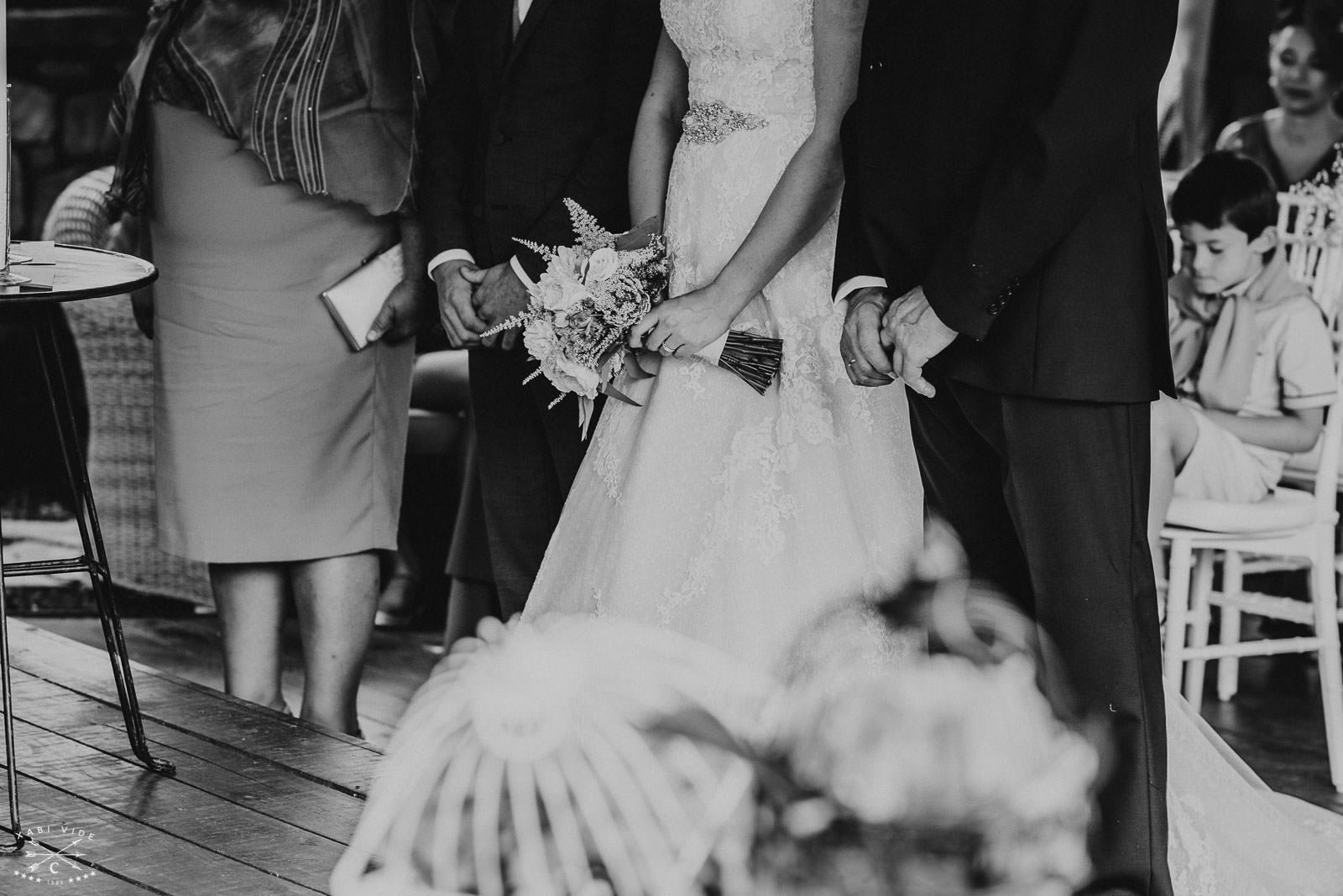 boda restaurante aboiz bodas-55