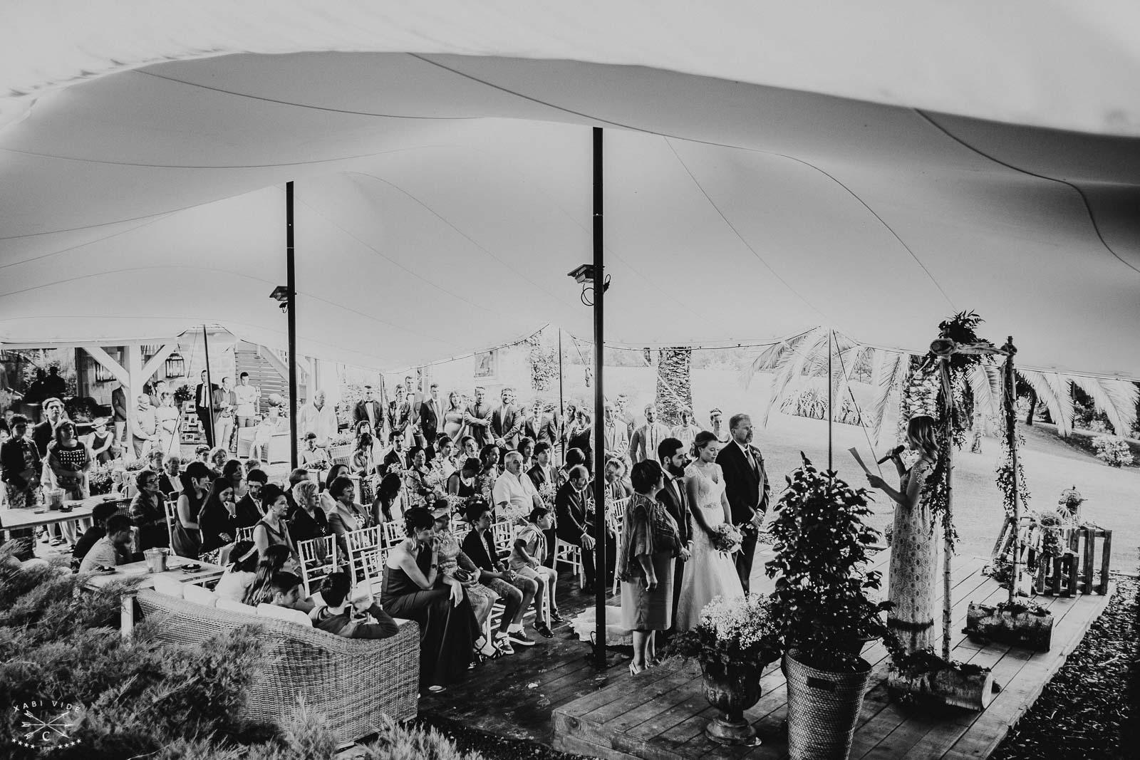 boda restaurante aboiz bodas-56