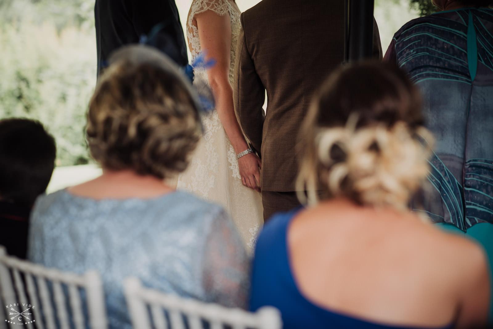 boda restaurante aboiz bodas-57