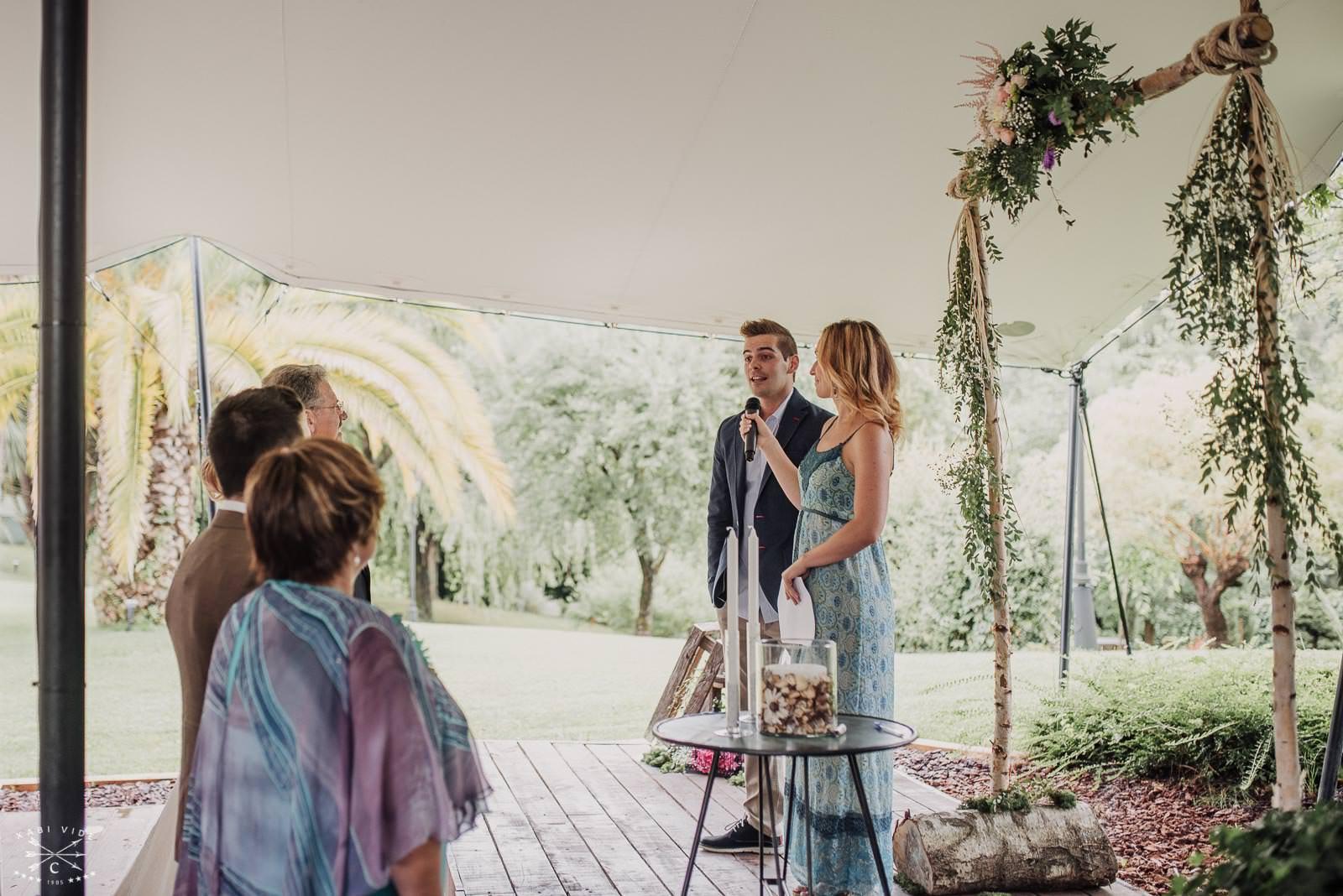 boda restaurante aboiz bodas-58