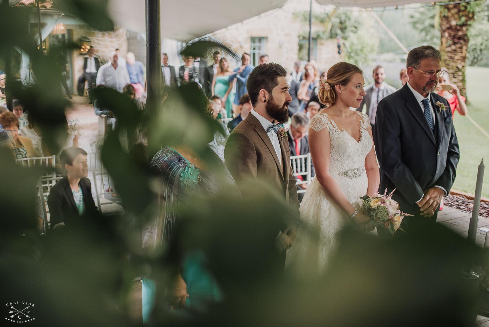 boda restaurante aboiz bodas-59