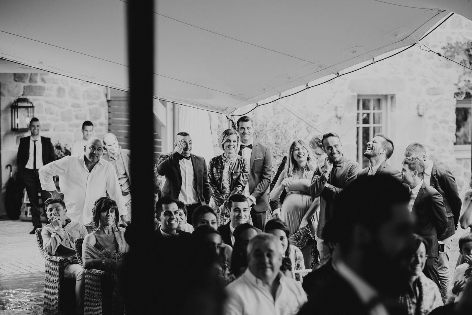 boda restaurante aboiz bodas-60