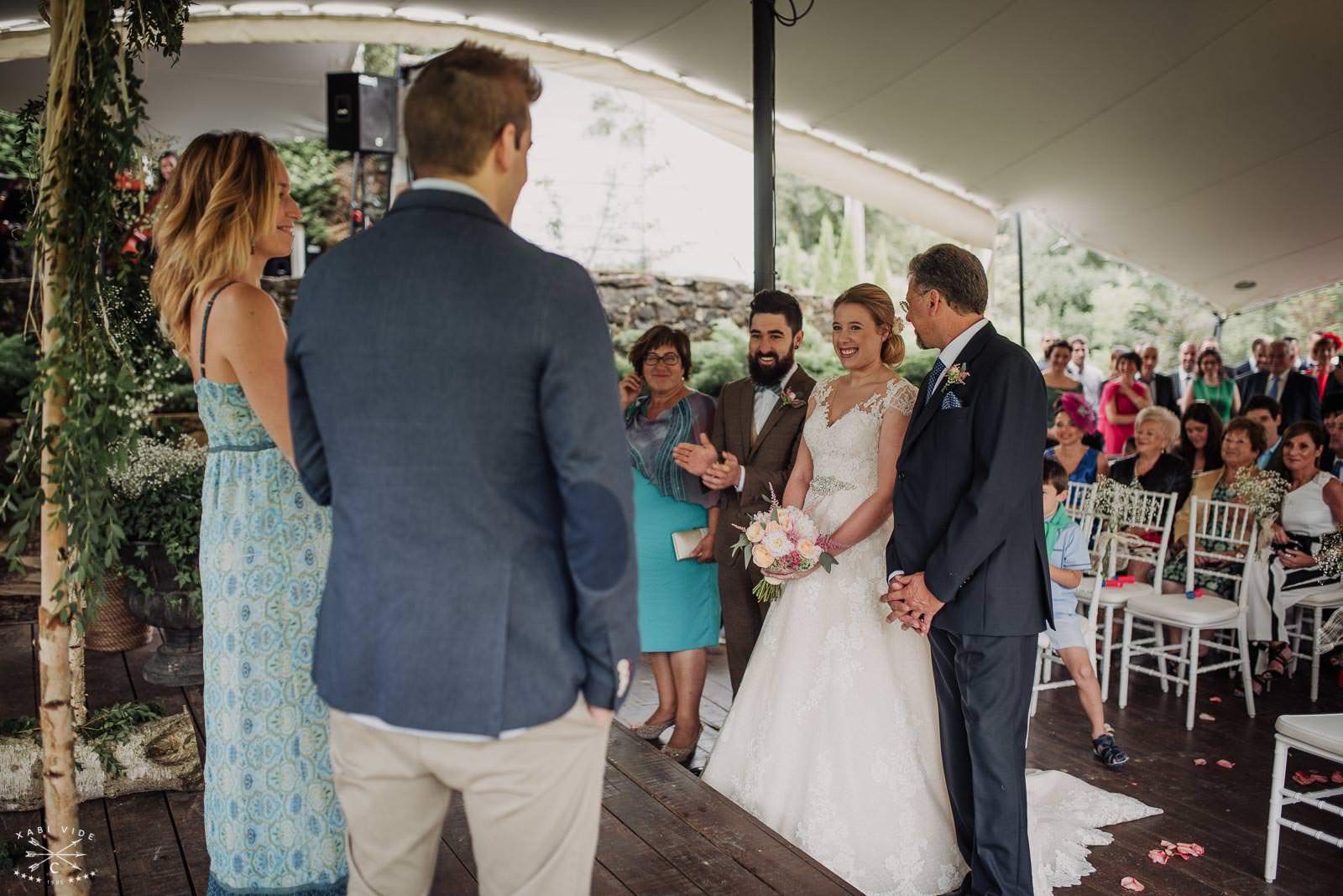 boda restaurante aboiz bodas-61