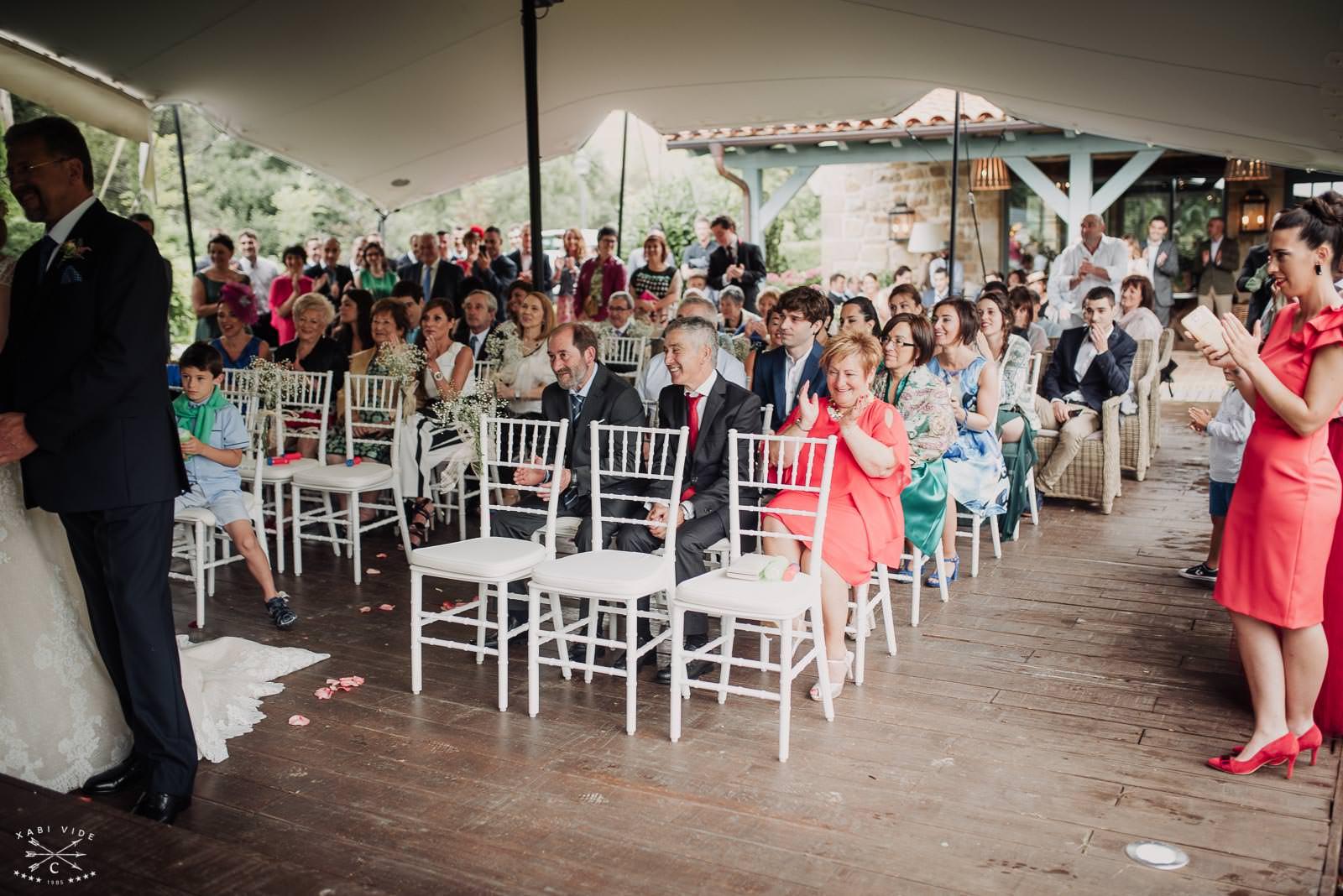 boda restaurante aboiz bodas-62