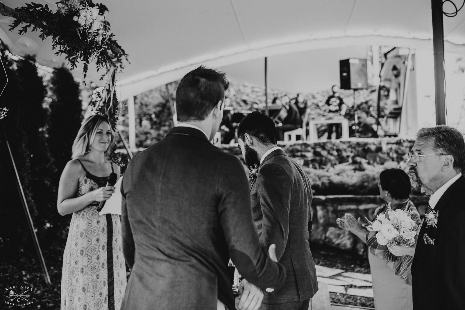 boda restaurante aboiz bodas-64