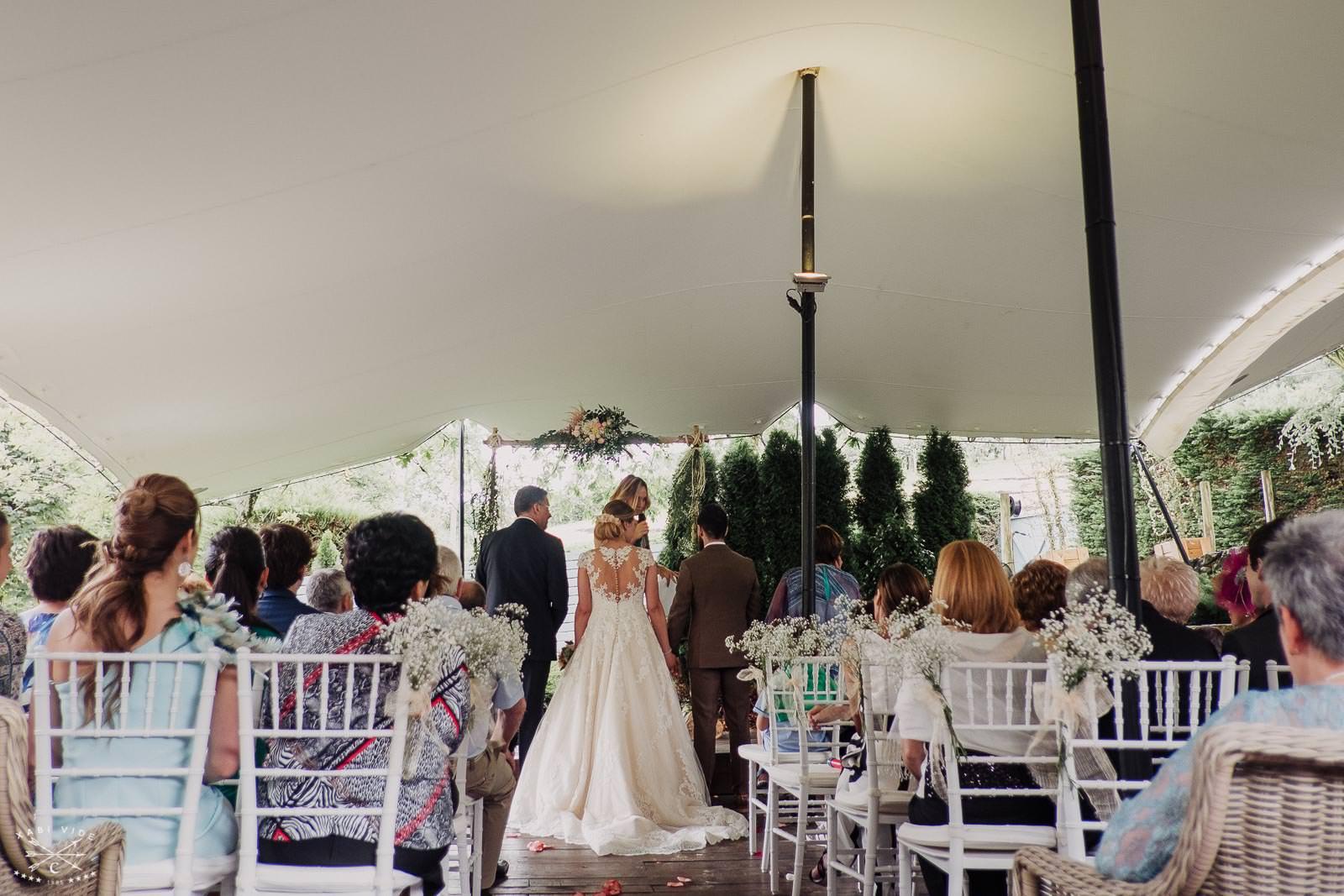boda restaurante aboiz bodas-65