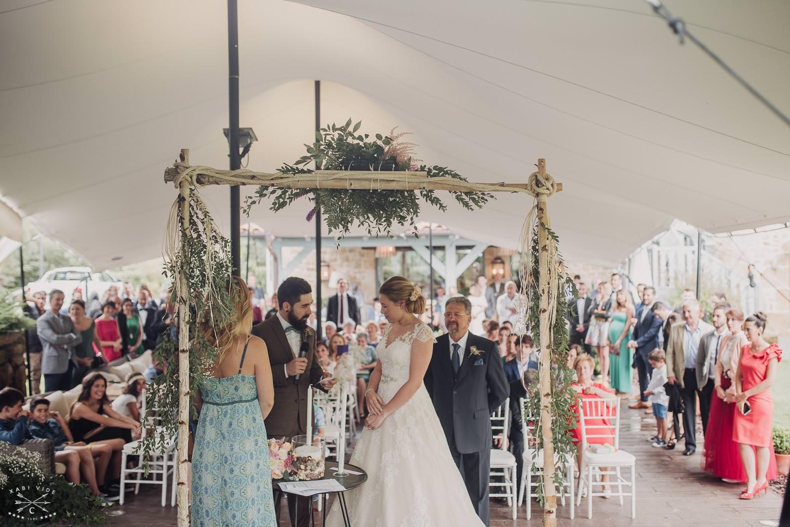boda restaurante aboiz bodas-67
