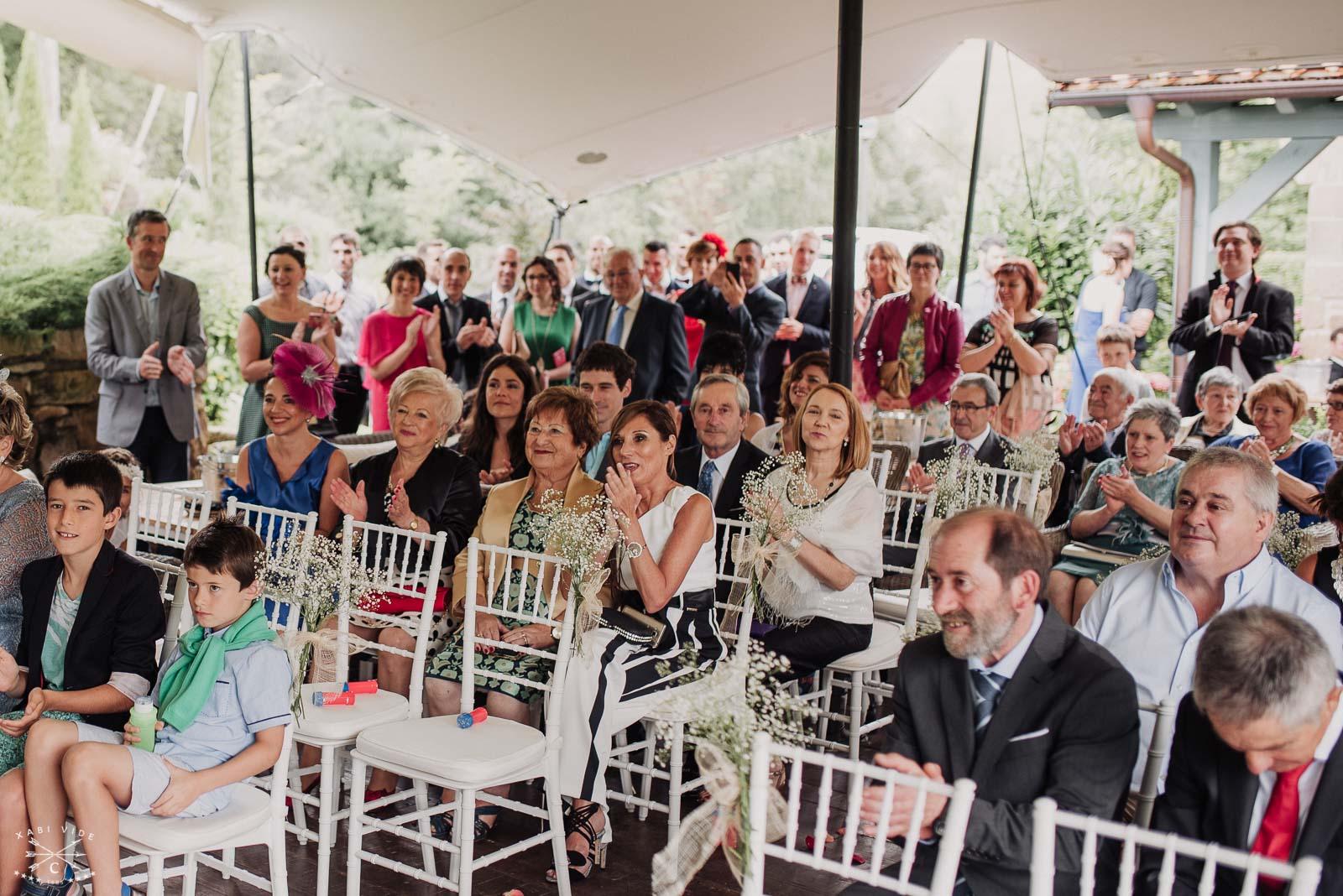 boda restaurante aboiz bodas-68.1