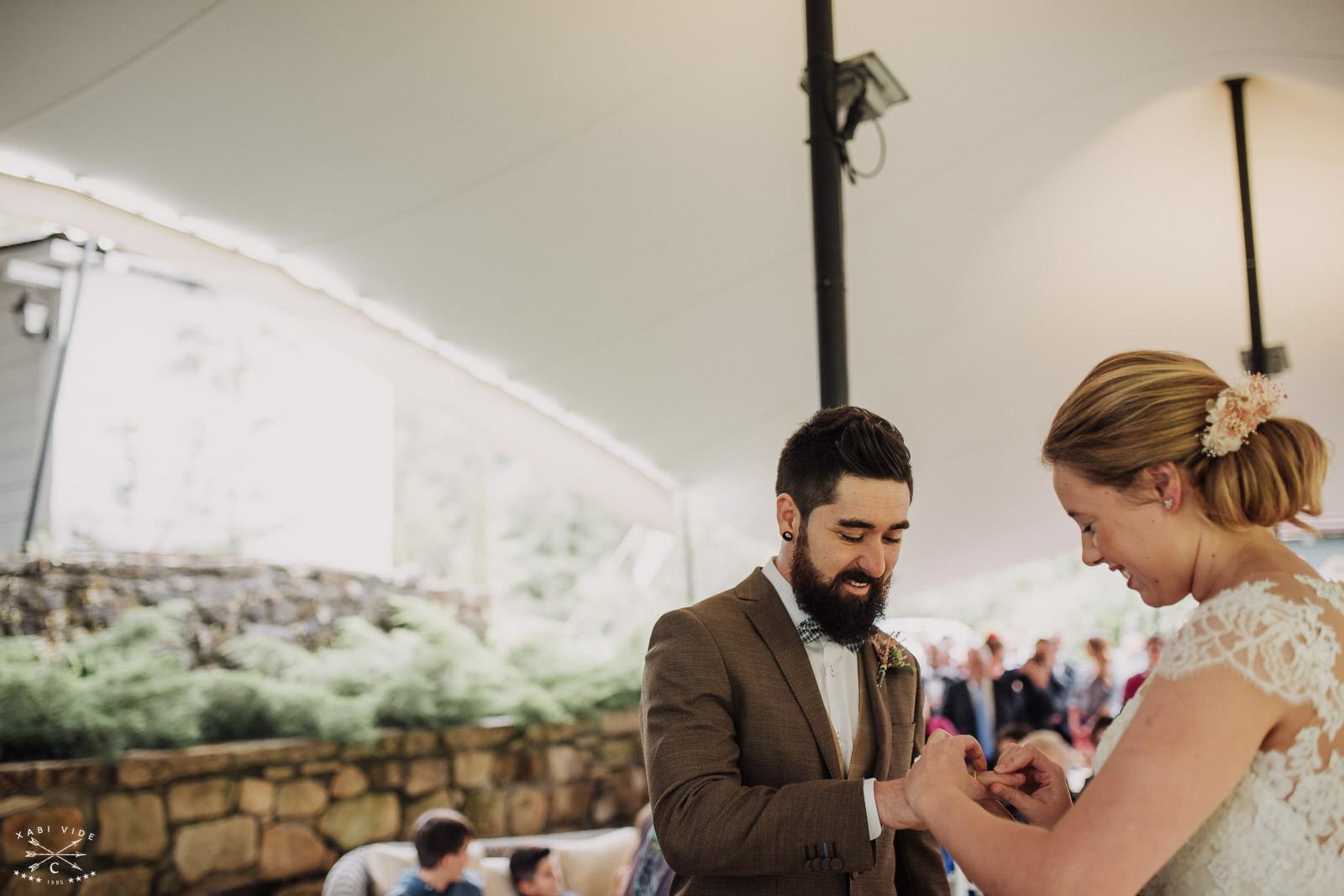 boda restaurante aboiz bodas-68
